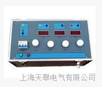 SDDL-20E三相电流发生器 SDDL-20E