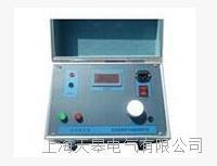 SDDL-5A电流发生器 SDDL-5A