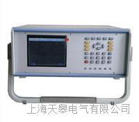 YW-BZB多功能标准表 YW-BZB