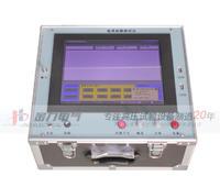 电力电缆故障测试仪 JL9025