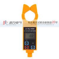 高压钳形电流表 JLYQ9000型