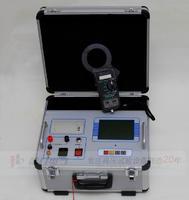 JL4003全自动电容电感测试仪(进口电流钳表)