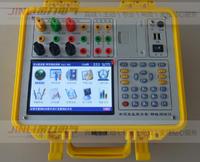 JL3013变压器容量特性测试仪