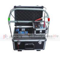 JL9026低压电缆故障测试仪