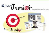 Smart JUNIOR video tracking system Smart JUNIOR