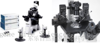 XenoWorks Microinjection Systems XenoWorks