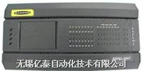 BSP01-40AT 可编程逻辑控制器