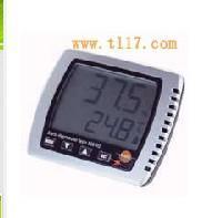 溫濕度計 TESTO608H2