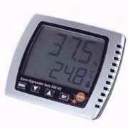 溫濕度計 TESTO608H1