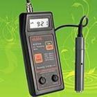意大利哈纳电阻率测定仪 HI87314