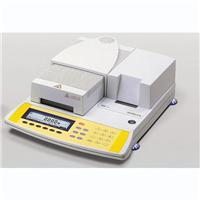 赛多利斯水份测定仪 MA100