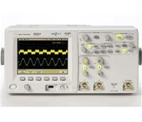 美國安捷倫數字示波器 DSO5054A