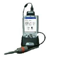 轴承诊断振动分析仪  VM-2004