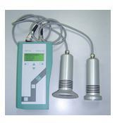 德國hf sensor Gmb微波濕度滲漏測試儀 MOIST200