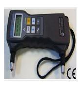 混凝土超聲波測試儀 UK1401