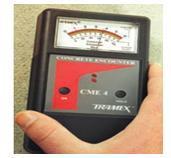 混凝土含水率測試儀 CME4