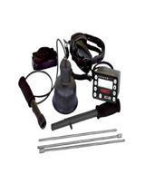 地下金属检测仪 XLT—30