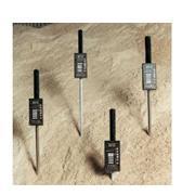 混泥土含水量測定儀  48-D0462