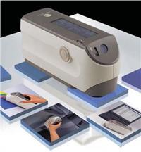 日本美能達分光測色計  CM-2600d