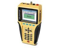 网络认证测试仪  NT950