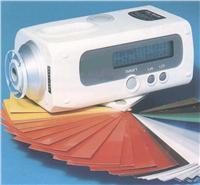 色差仪  CR-10