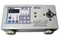 数字扭力测试仪 HP-100