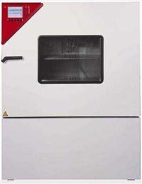 德国宾德binder MK 240冷热测试箱 MK 240