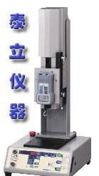 日本新寶SHIMPO張力計試驗支架 FGS-50V-L