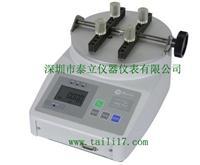 瓶盖扭力测试仪 DTX2-500Nc-A