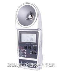 澳洲新仪线缆测高仪  SIR600E