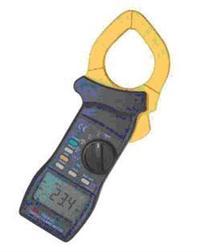數字鉗形電流表 3900CL