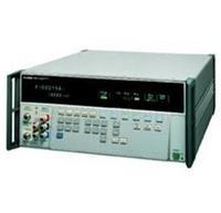福禄克5790A交流电压测量标准 5790A