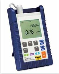美国Tempo/美国Greenlee 高级光功率计 522B-HP
