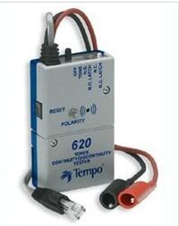 美国Greenlee  PE620警报音频发生器 PE620