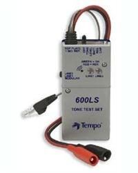美国Greenlee 600LS警报音频发生器  600LS