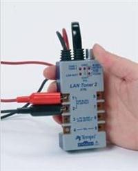 局域網音頻發生器 AT8L