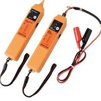 美国格林利GREENLEE PA1573 线缆音频探测器组套 PA1573