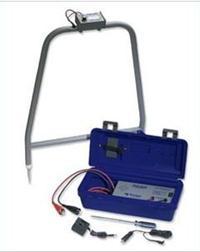 美國TEMPO埋地線故障檢測儀 PE2003