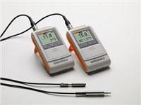 德國菲希爾高精度涂層測厚儀 FMP30