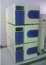 高效液相色譜儀ULC-200 ULC-200