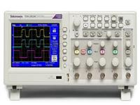 泰克TDS2024C数字示波器 TDS2024C