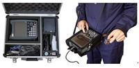 博路米超声波探伤仪 BLM-210