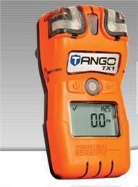 美國英思科高防水單一氣體檢測儀 Tango? TX1