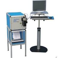 德國Belec貝萊克光譜儀 Lab 3000s