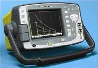 英国SONATEST超声波探伤仪 SITESCAN-150S