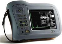 英國SONATEST超聲波探傷儀 D10 / D20