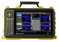 英国SONATEST超声波探伤仪 VEO