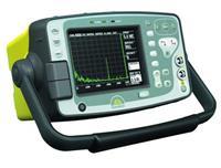 英国SONATEST大功率超声探伤仪 Powerscan450