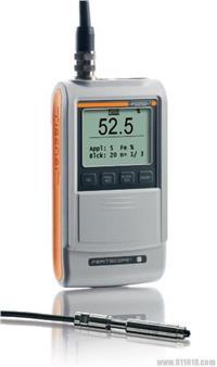 德國菲希爾鐵素體檢測儀 FMP30E-S  FMP30E-S