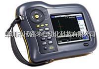英國聲納Series D50 / 500S 超聲波探傷儀